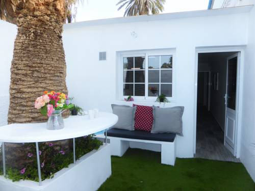 Estudios Corralejo Center by Vacanzy Collection